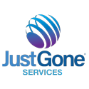 JustGone™ Services